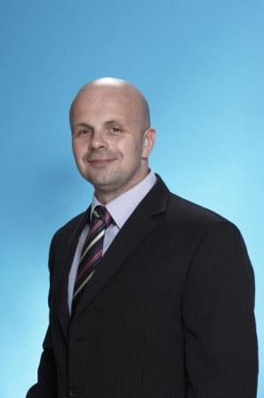 Standard Bank Strengthens Corporate & Business Banking Team