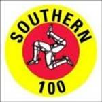 Stellar lineup for Southern 100