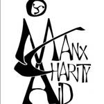 Music marathon for Manx Charity Aid today