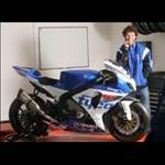 Martin still with Tyco