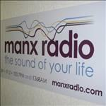 "Manx Radio in ""a precarious position"" according to chairman's financial statement"