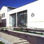 Drug dealers handed long prison sentences