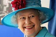 The Queen's Royal Maundy ceremony invitation is a major honour for the Isle of Man