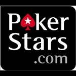 New Pokerstars rules to protect players