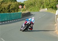 Update on riders involved in Southern 100 crash