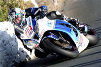 Superb Southern 100 for Harrison