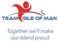 Isle of Man badminton squad all set for Glasgow 2014