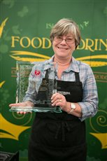 Mini Manx Food Market to host heats for I Love Manx Chef of the Year competition