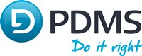 PDMS to promote IT careers and employed.im at Employment and Skills 2014