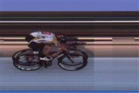 Cavendish wins Tour of Qatar