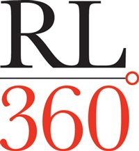 RL360° puts advisers ahead of the game with its desktop online application system