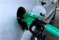 Celtic League concerned over petrol price rise