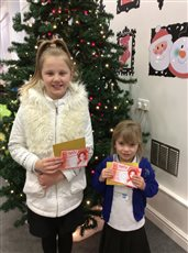 family library vouchers the perfect christmas present