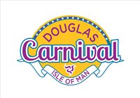 Steam Packet Company to be exclusive sponsor of Douglas Carnival for second successive year