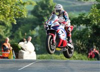 McGuinness continues with Jackson Racing for third successive year