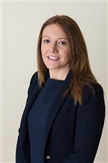 TISE appoints Head of Isle of Man Office, completes rebrand