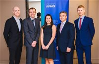 KPMG UK and Manx Budget tax update