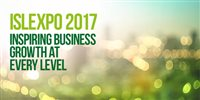 Registration open and lead speakers announced for ISLEXPO 2017