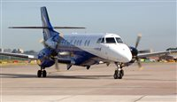 Third route from the Isle of Man added by Eastern Airways
