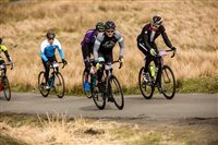 Record times and high turnout at The Appleby Sportive