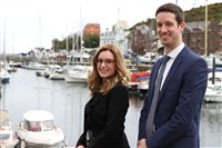 SMP Accounting & Tax further strengthens team