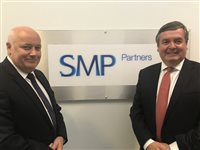 SMP Partners Group looks forward to further growth following completion of Caribbean expansion