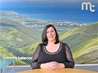 New Head of Customer Experience at Manx Telecom