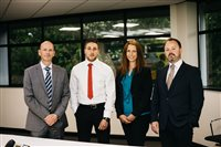 First Names Group expands Private Client offering with new Yachting and Aviation team