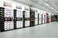 Sports Direct featuring USC to open new concept megastore in Douglas