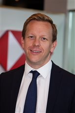 HSBC appoints new Chief Risk Officer for Channel Islands and Isle of Man