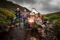 Artisan Distillery to be established in Ramsey