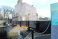 Cain Bridge in Castletown to be refurbished