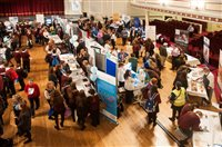 Employment event showcases opportunities in Isle of Man