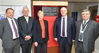 Chief Minister officially opens Manannan Court