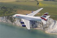 Mann Link Travel secures deal with British Airways & Iberia