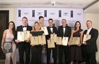 Dandara Group Developments receive highest accolades at property awards