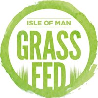 Isle of Man Creamery launches Isle of Man Grass Fed Accreditation