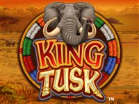 Microgaming presents majestic elephants and pulse racing game exclusive this November