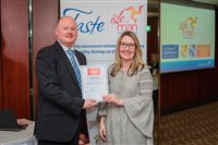 Hospitality quality recognised at 2017 Tourism Accolades Awards