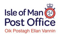 New Vice Chairman for Post Office