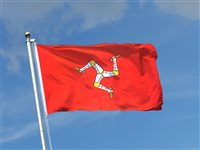 £600,000 spent on promoting the Isle of Man