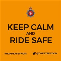 Have your say on the TT road safety campaign