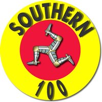Plea from Southern 100 organisers as good weather continues