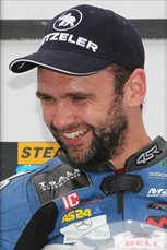 Tributes paid after death of William Dunlop