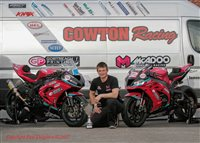James Cowton inquest to open today