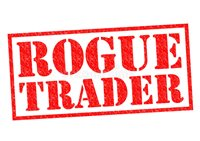 Rogue traders operating on Island says OFT