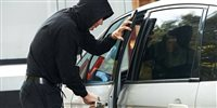 Drivers urged to lock their vehicles
