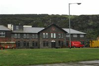 Marine biological site is sold for £500,000