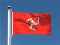 Government slams Rally Isle of Man organisers after cancellation