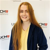 UCM students achieve excellent BTEC results